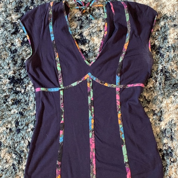 Anthropologie Tops - Anthropologie shirt